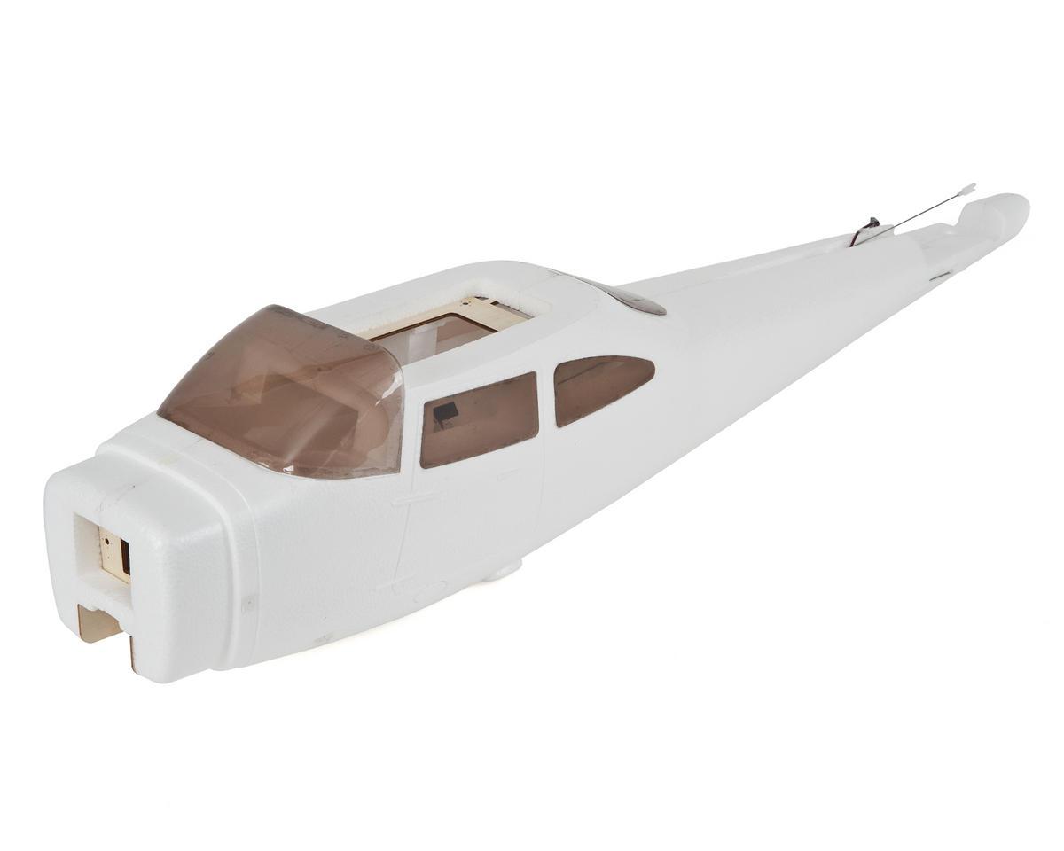 Volantex R/C Skylane Fuselage (No Decals)