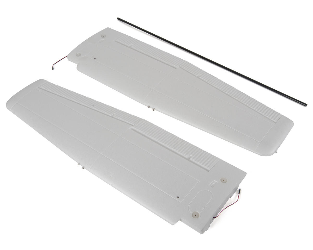 Volantex Skylane Cessna R/C Main Wing (No Decals)