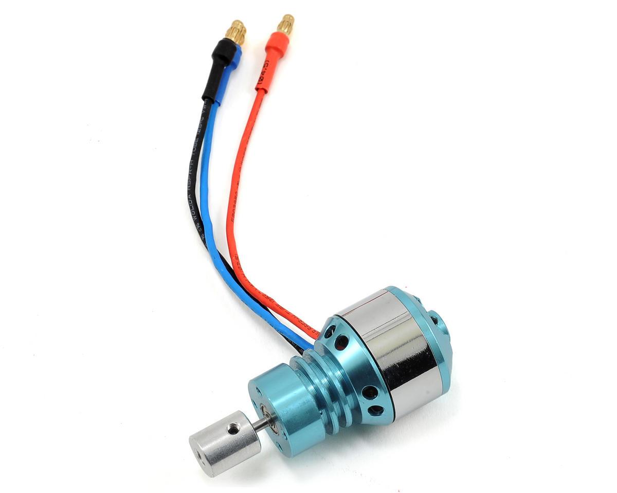 Volantex R/C Goshawk 2810 Brushless Motor (4300kV)