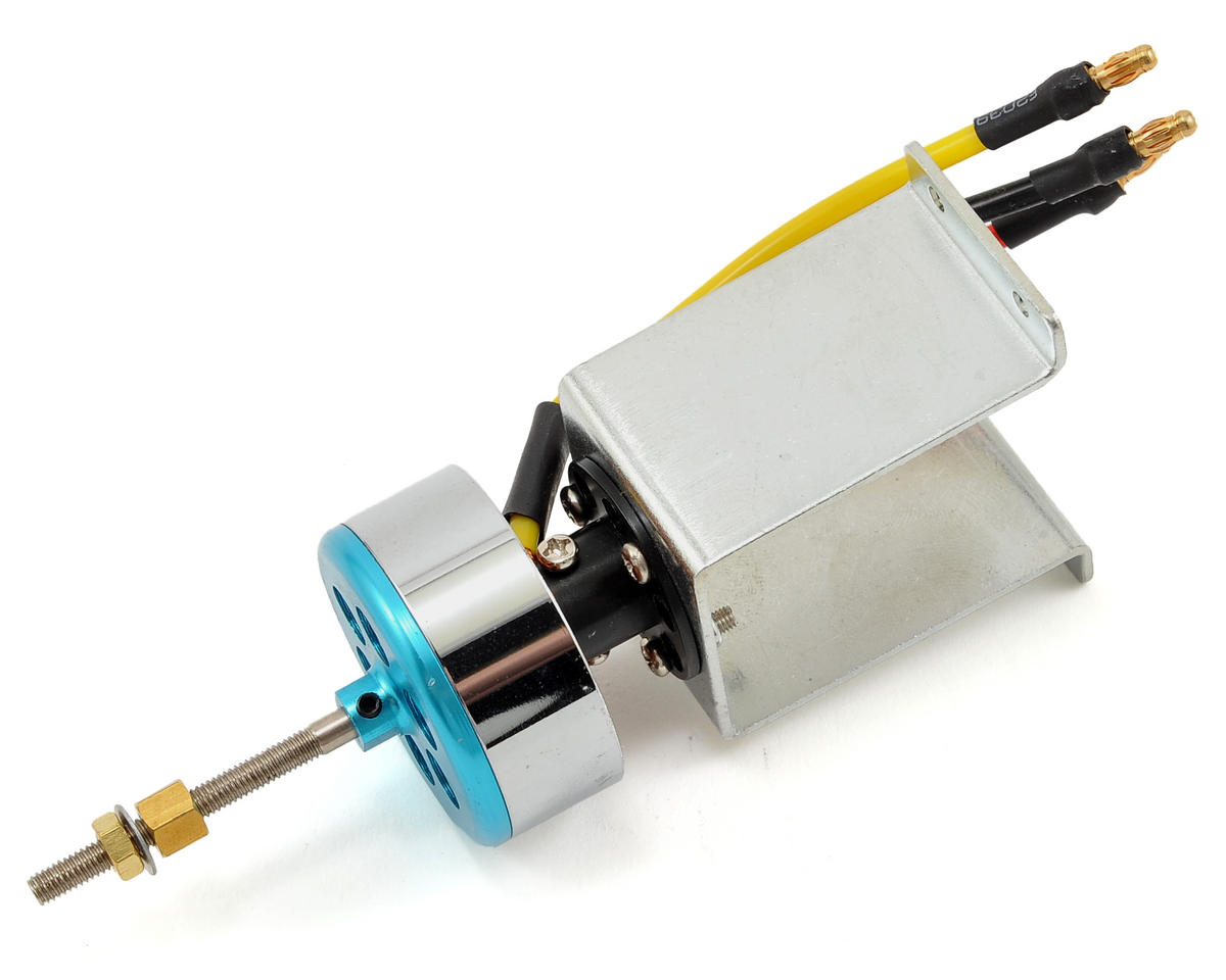 Volantex R/C P-51 4023 Brushless Motor (850kV) (No Shaft Adapter)