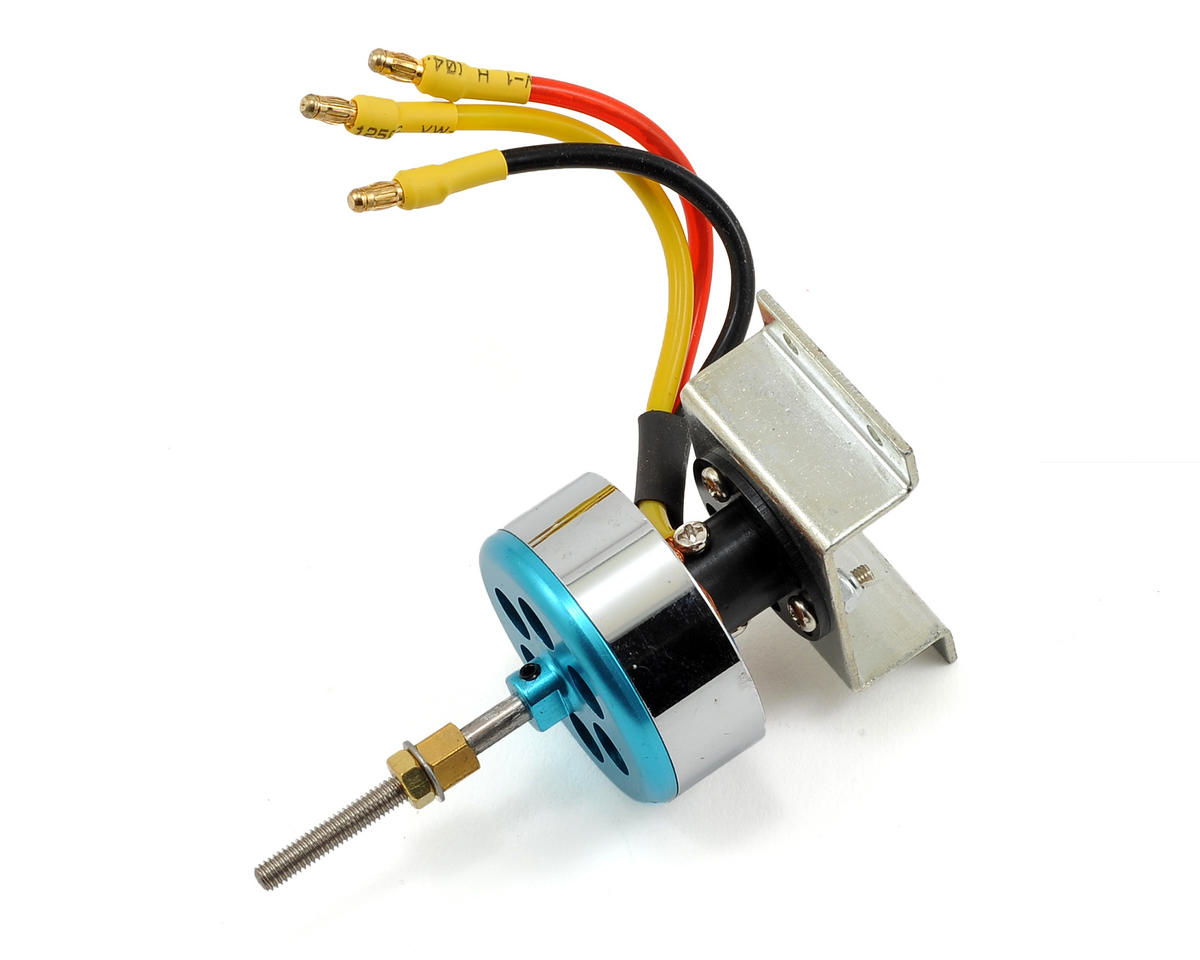 Volantex R/C AT-6 4023 Brushless Motor (850kV) (No Shaft Adapter)