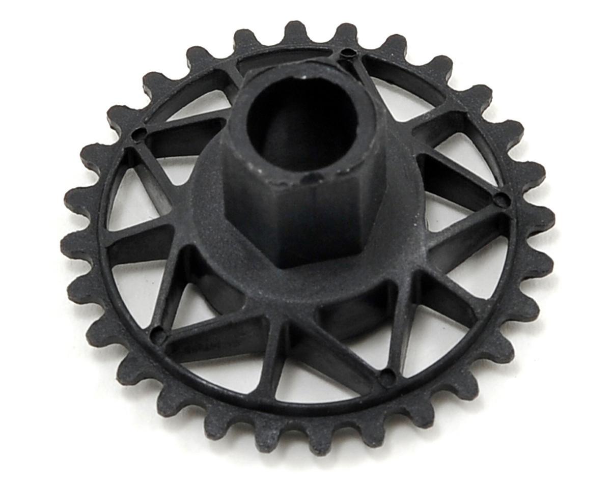 Venom 28T Sprocket