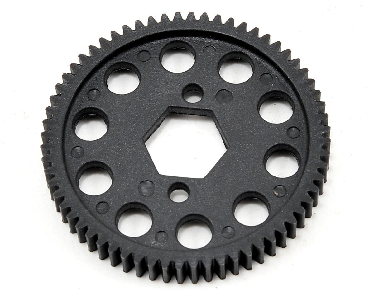 Venom 0.5M Spur Gear (64T)