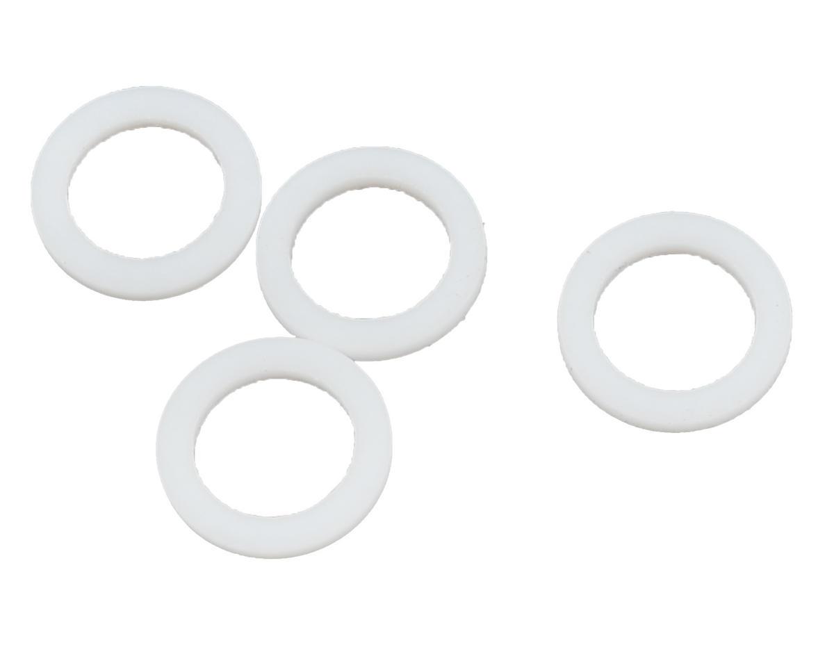 Venom Flat O-Ring Spacer Set (4)