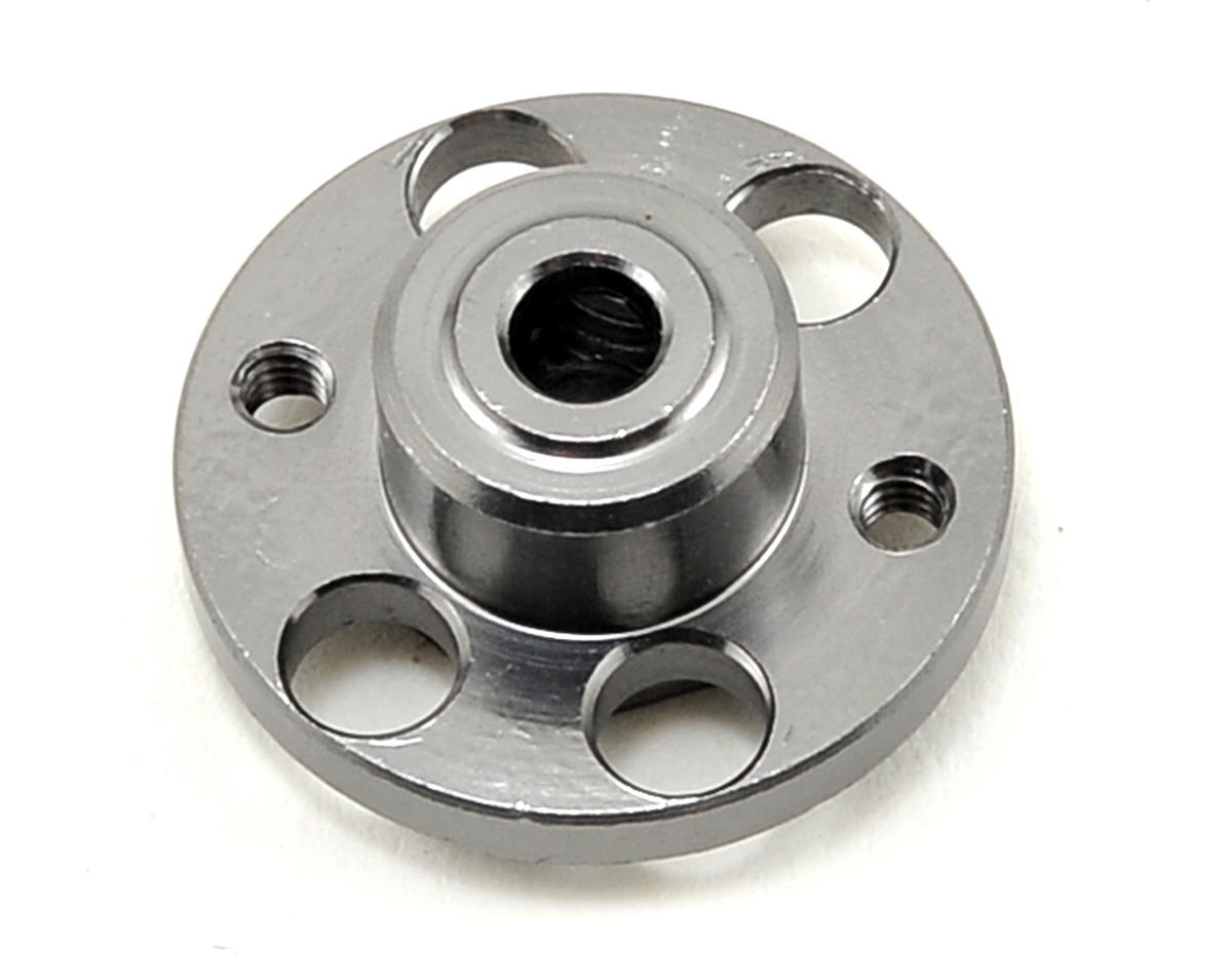 Venom Power Spur Gear Hub