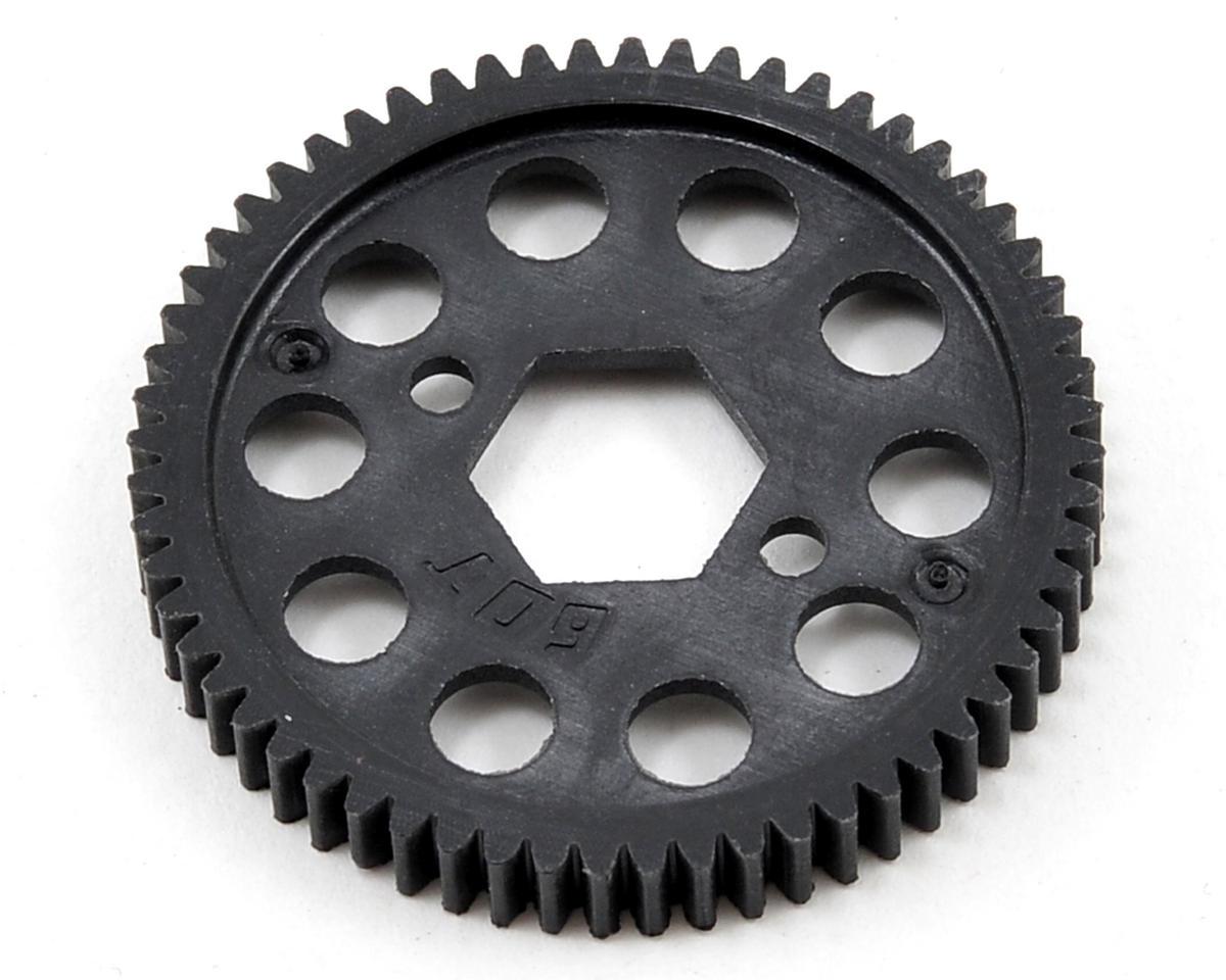 Venom .5M Spur Gear (60T)