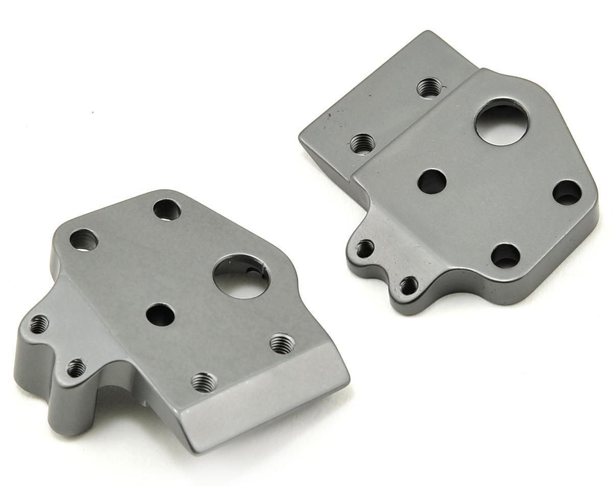 Venom Aluminum Chassis Block Set
