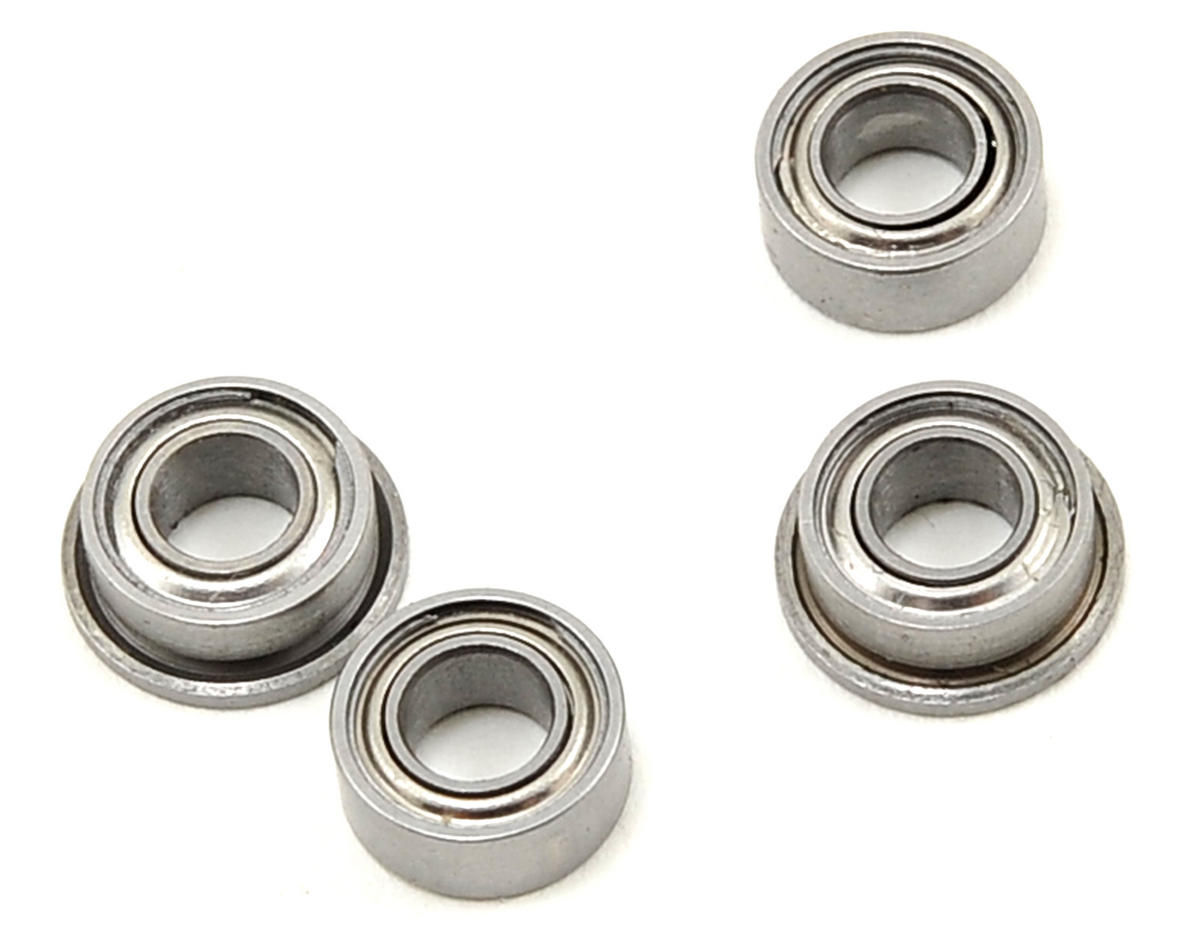 Venom Steering Bearing Set