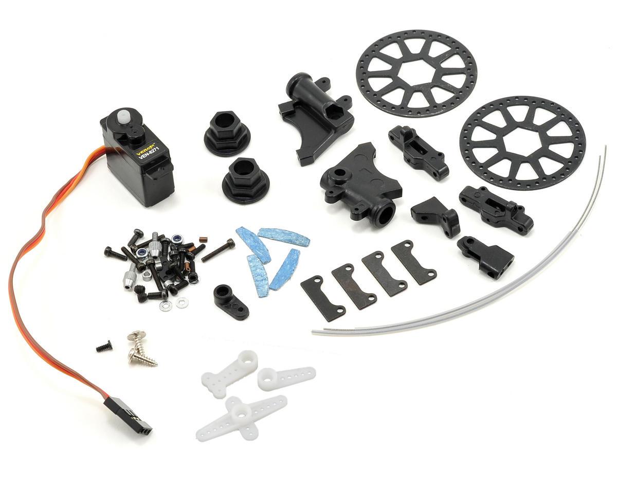 Venom Brake Kit