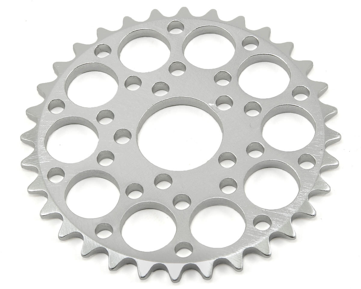 Venom 32T Sprocket
