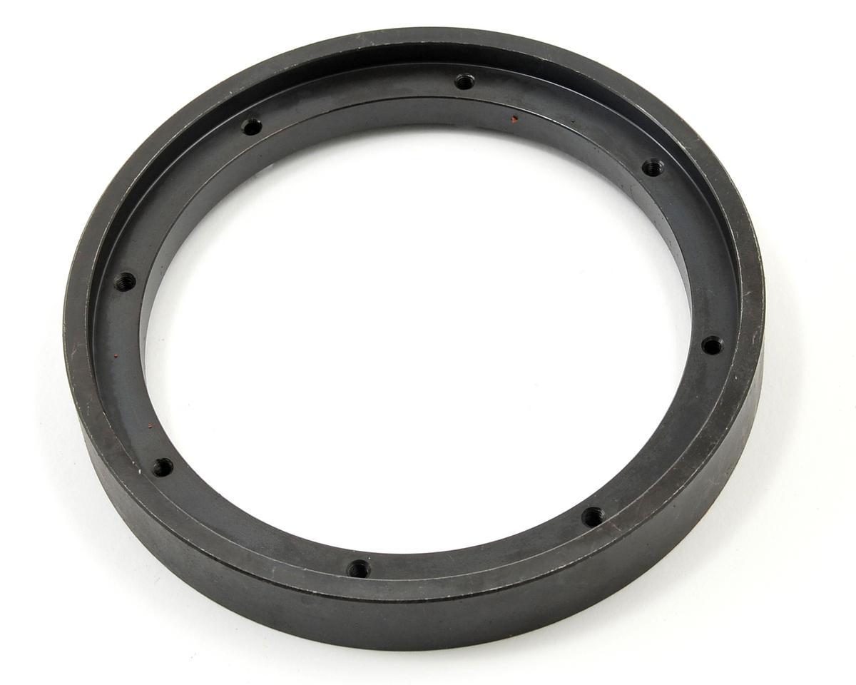 Venom Gyro Ring (Standard)