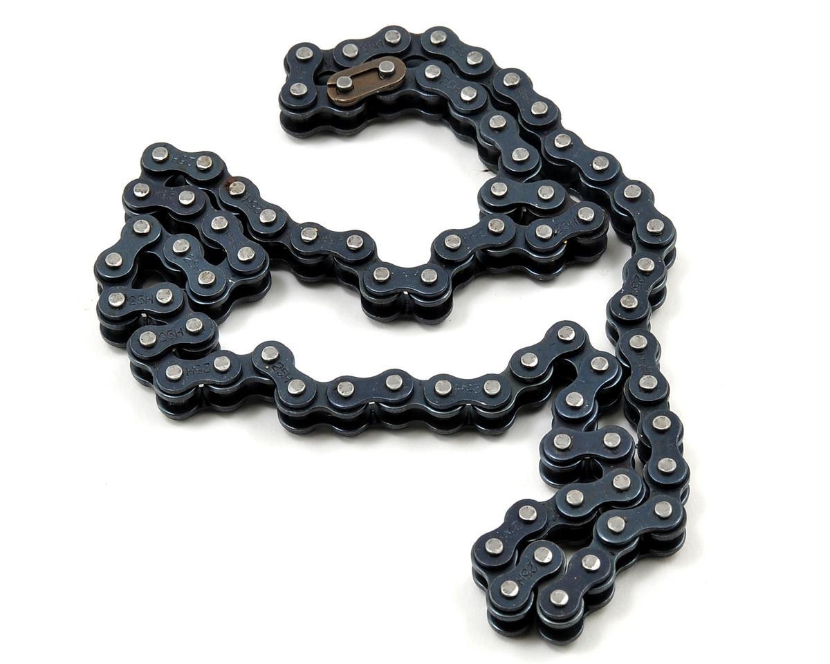 Venom Chain