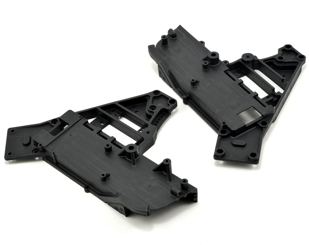 Venom Power Chassis Set