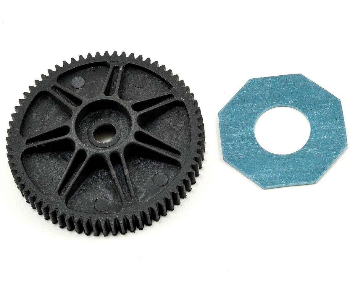 Venom Spur Gear (68T)