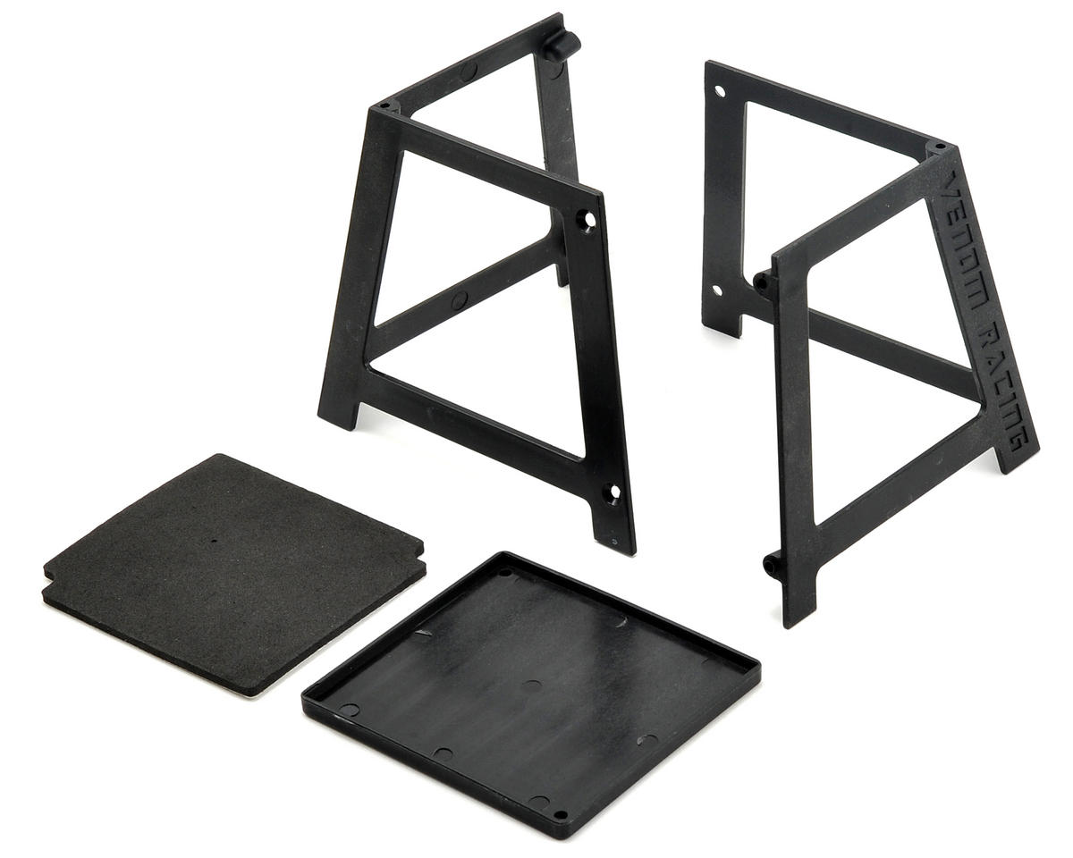 Venom Power VMX 450 Track Stand
