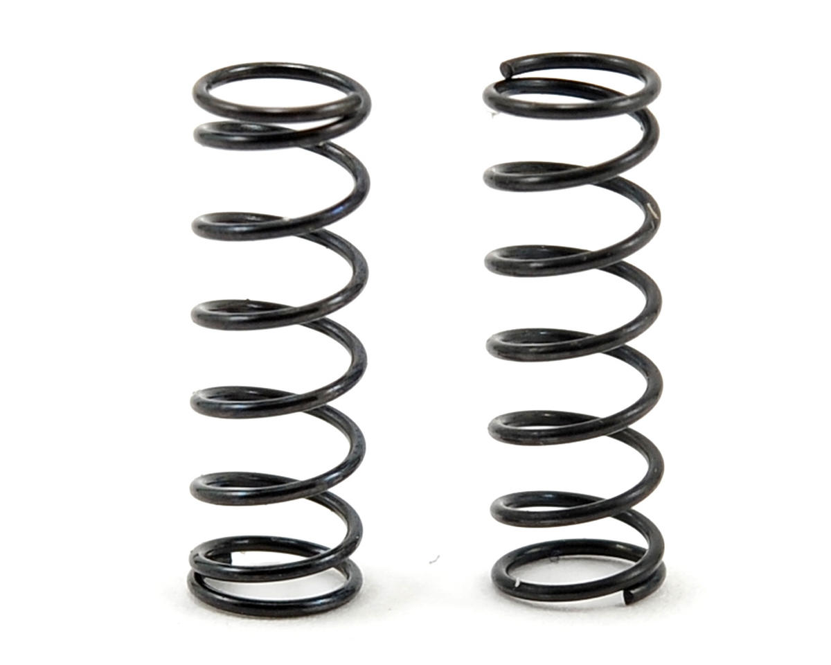 Venom Clutch Spring Set