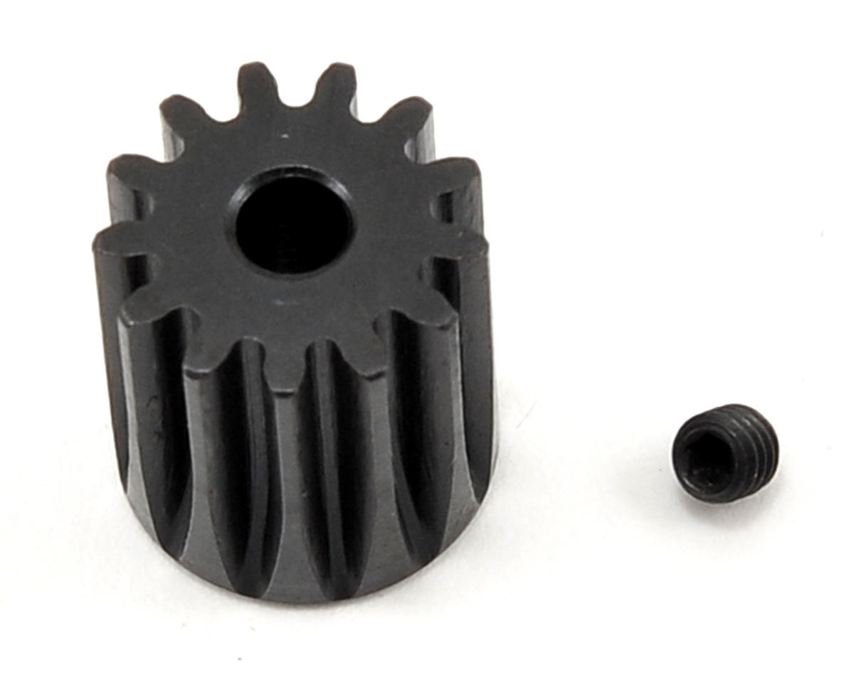 Venom 32P Pinion Gear (13T)