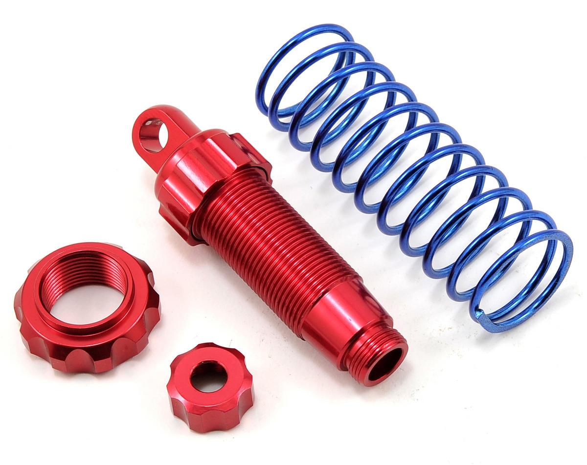 Venom Aluminum Shock Body & Parts Set