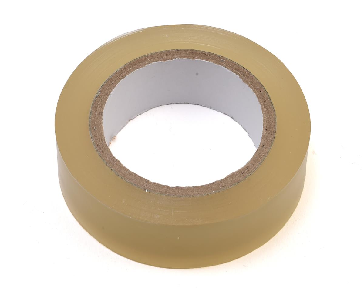 Venom Power Waterproof Hatch Tape