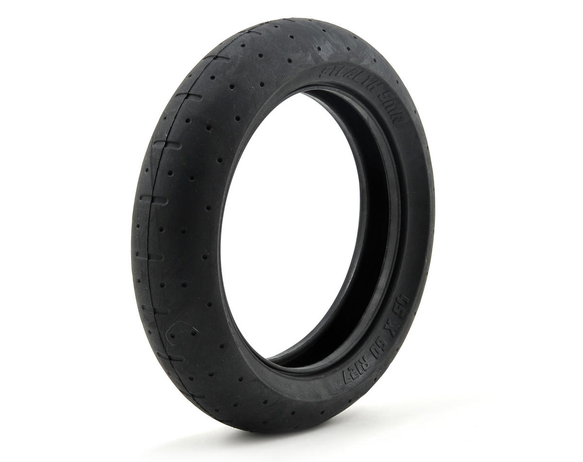 Venom Stealth SMR Rear Tire