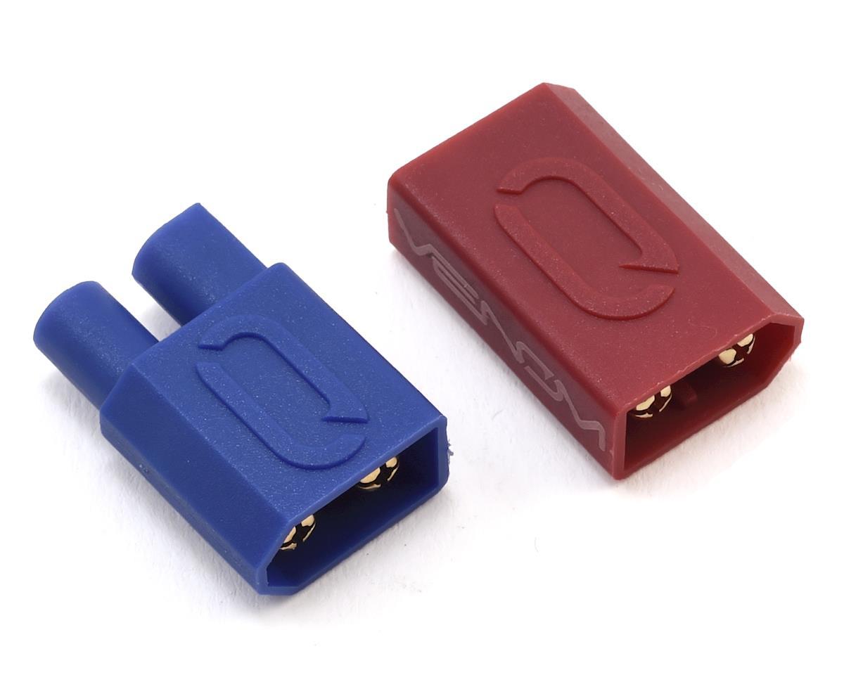 Venom Power 2S 30C LiPo Battery Pack w/Universal 2.0 Connector (7.4V/2000mAh)