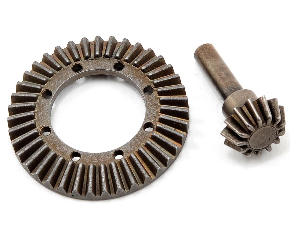 Venom Differential Ring & Pinion Gear Set