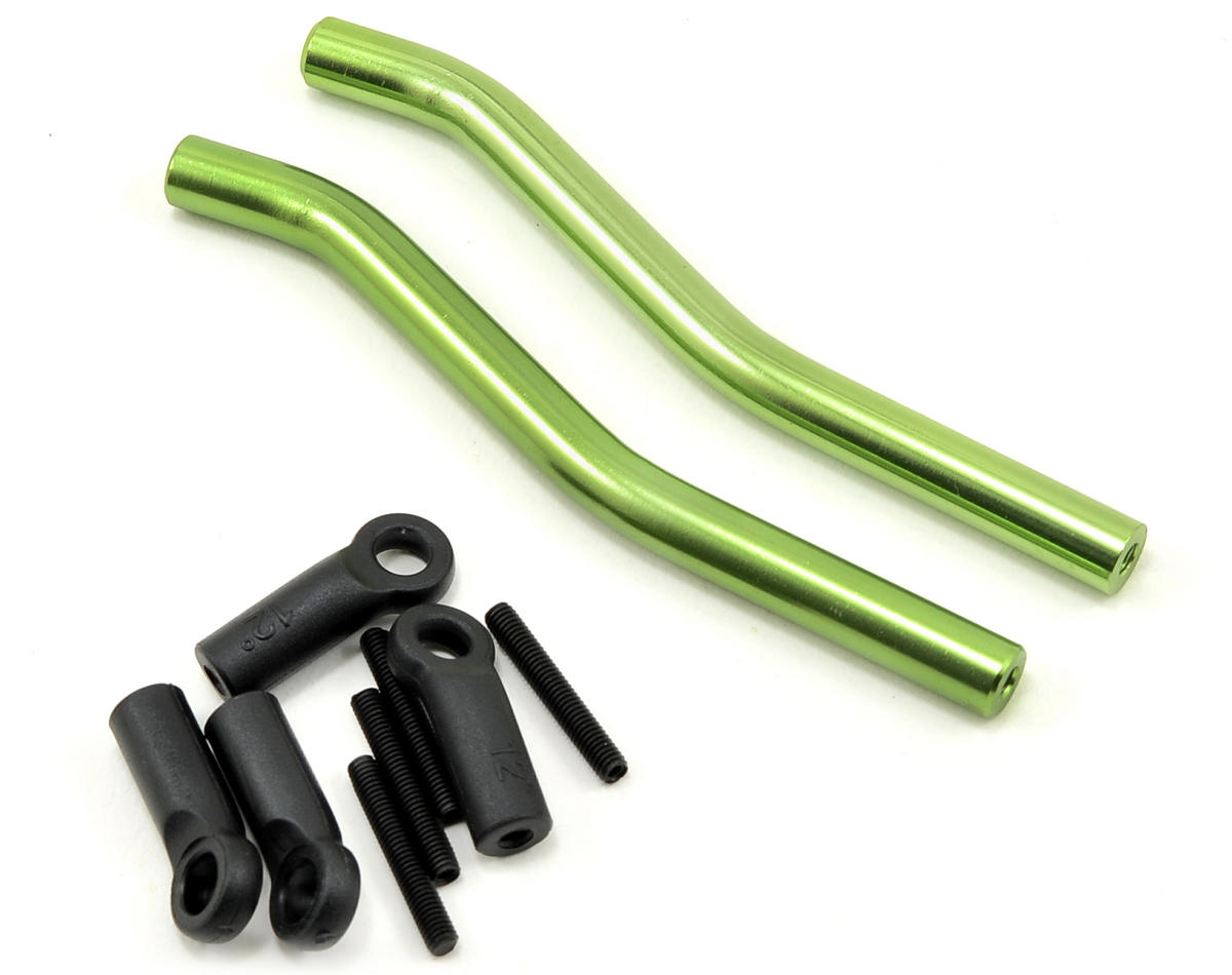 Venom Lower Link Set (Green)