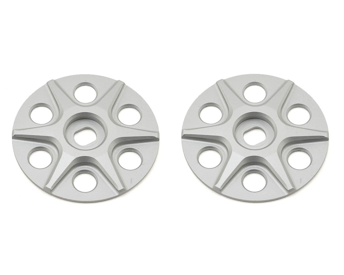 Axial Dual Slipper Disc (2) by Vanquish Products