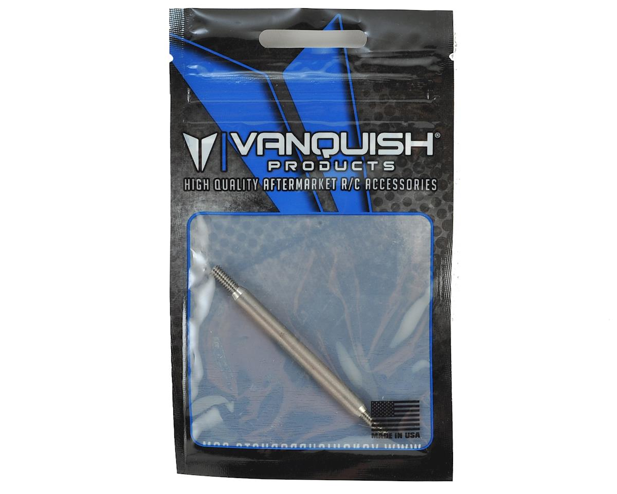 "Vanquish Products Titanium 3/16"" Link Shaft (65mm)"