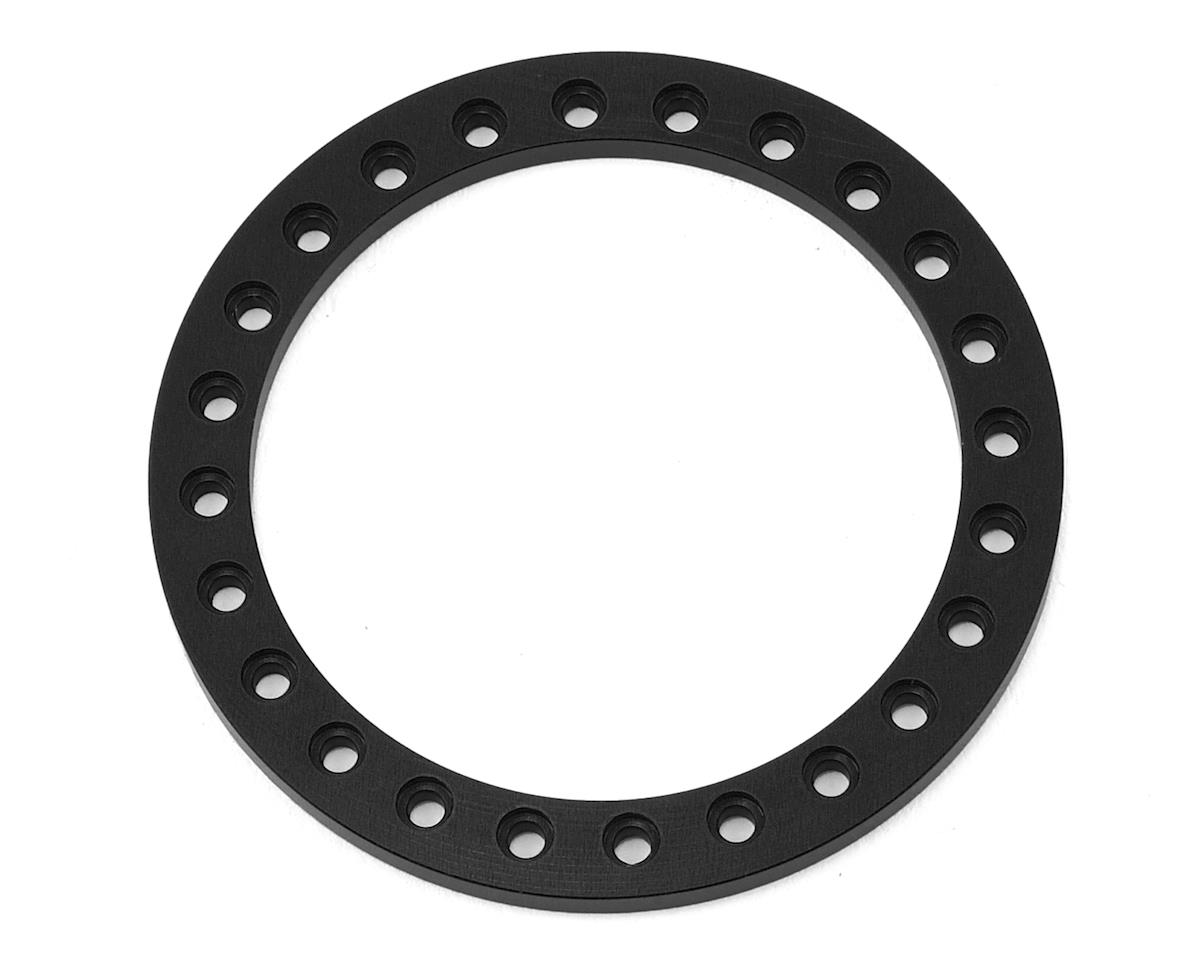 "Original 1.9""  Beadlock (Black) by Vanquish Products"