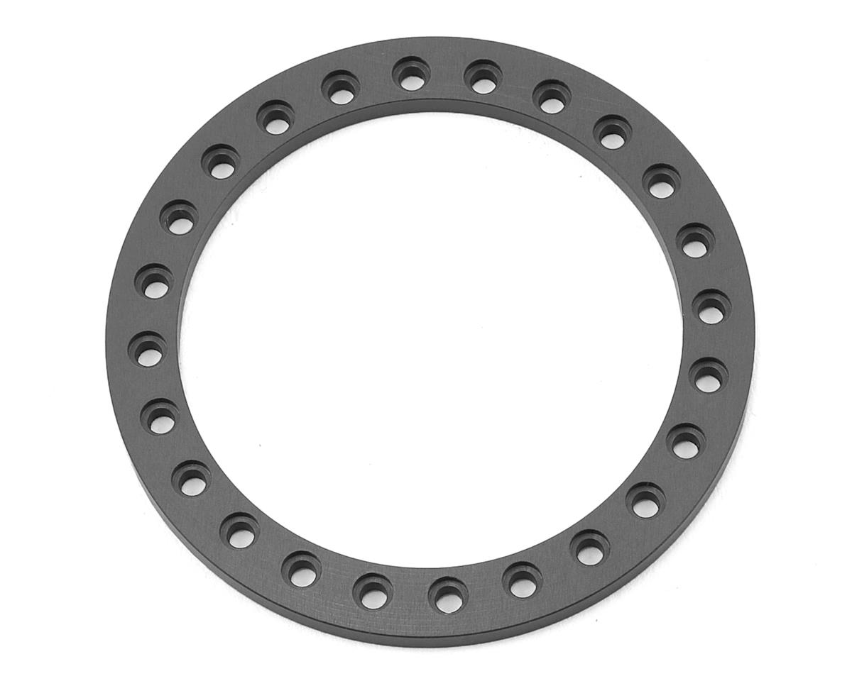 "Vanquish Products Original 1.9""  Beadlock (Grey)"