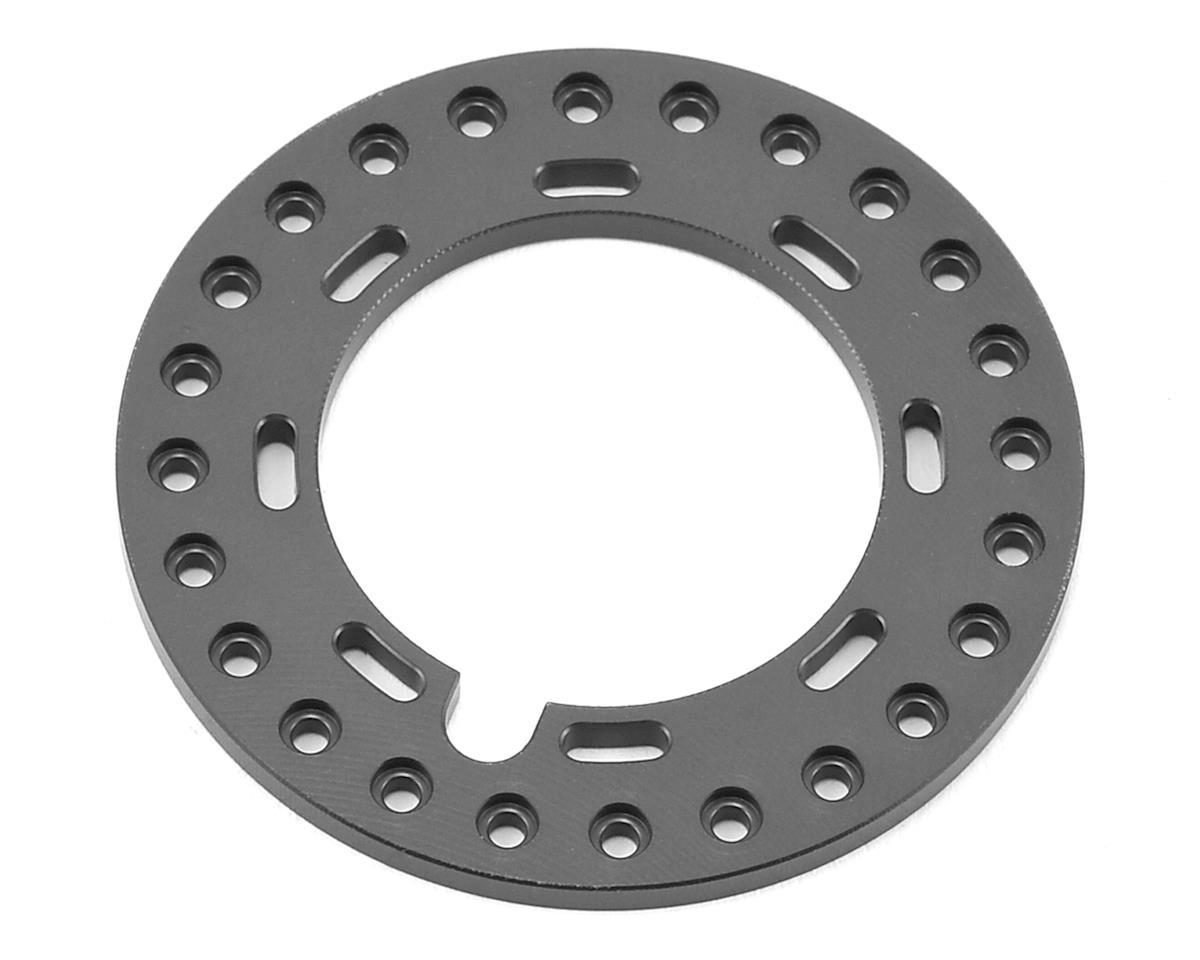 "Vanquish Products IBTR 1.9"" Beadlock (Grey)"