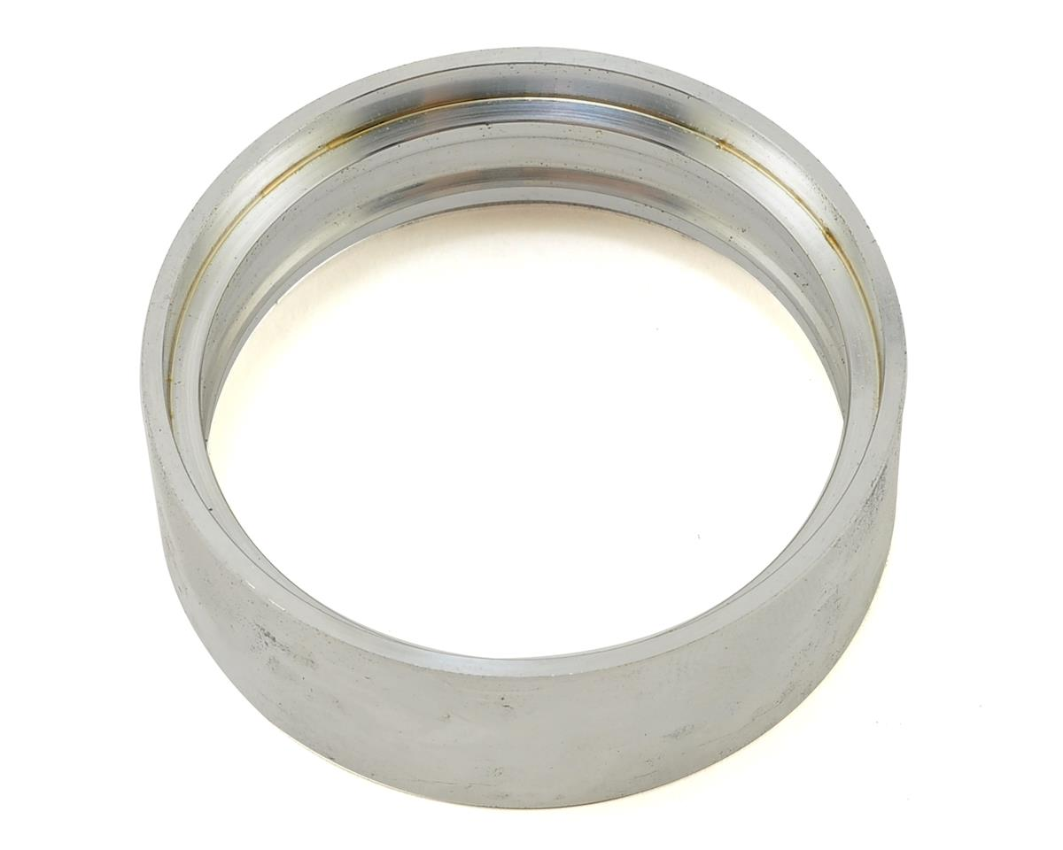 "Vanquish Products 1.9"" Wheel Clamp Ring"