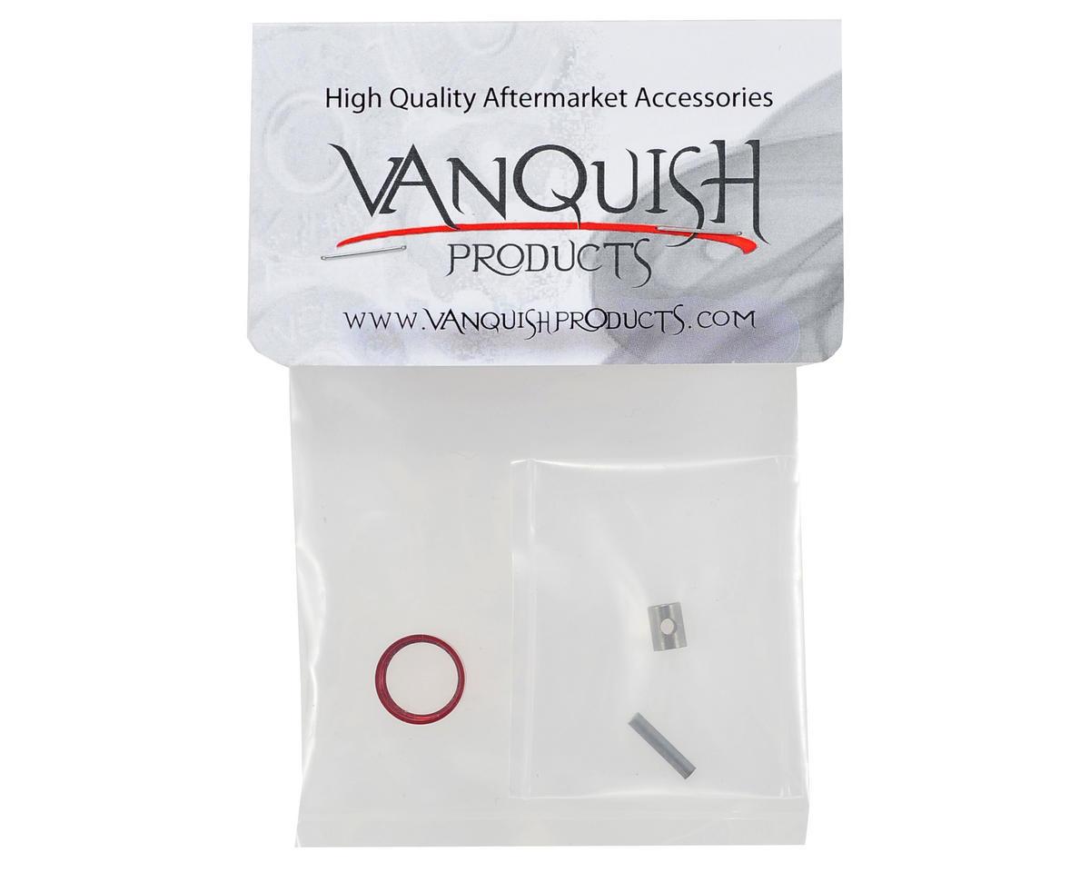 Vanquish Products SCX10 VVD Rebuild Kit
