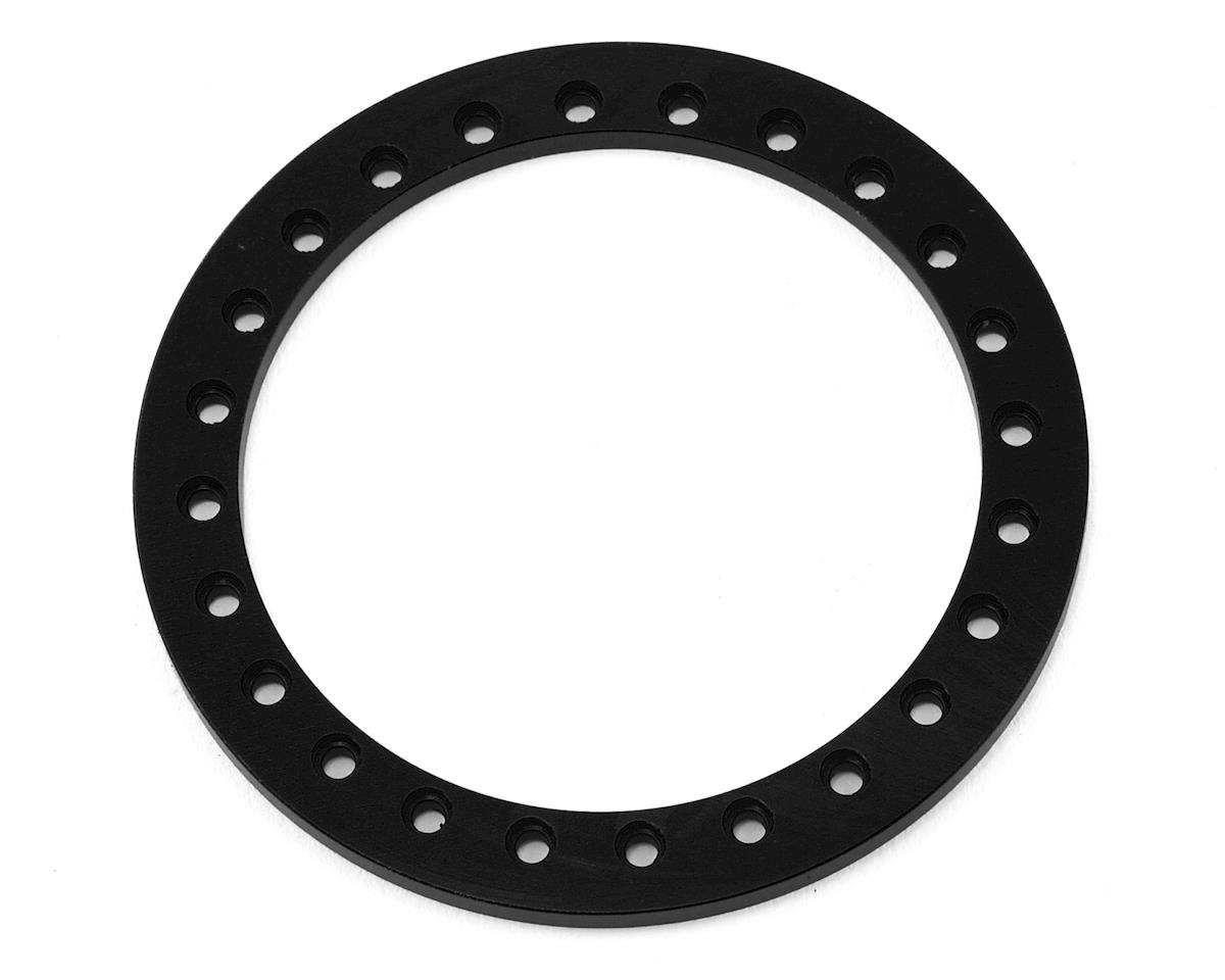 "Vanquish Products Original 2.2"" Beadlock (Black)"
