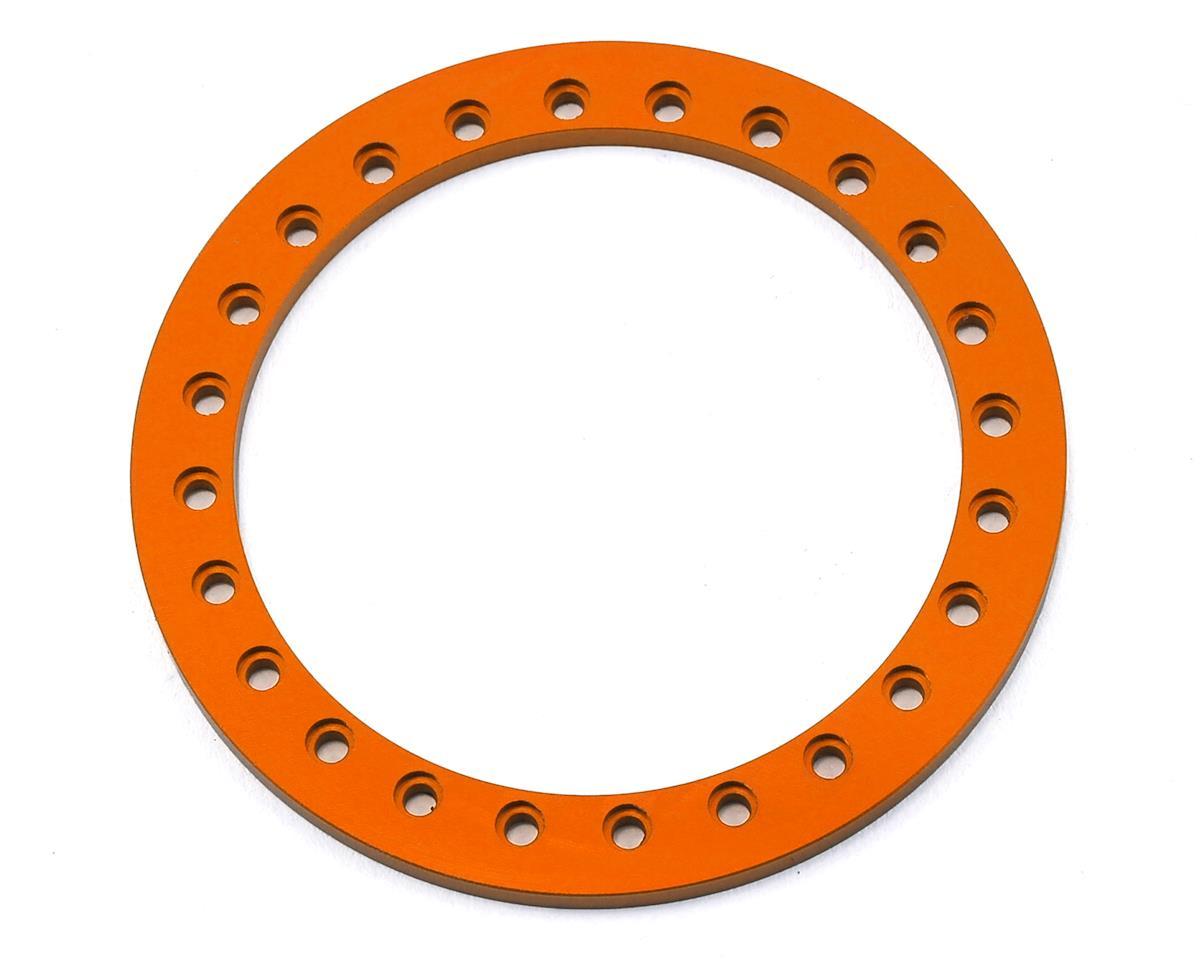 "Vanquish Products Original 2.2"" Beadlock (Orange)"