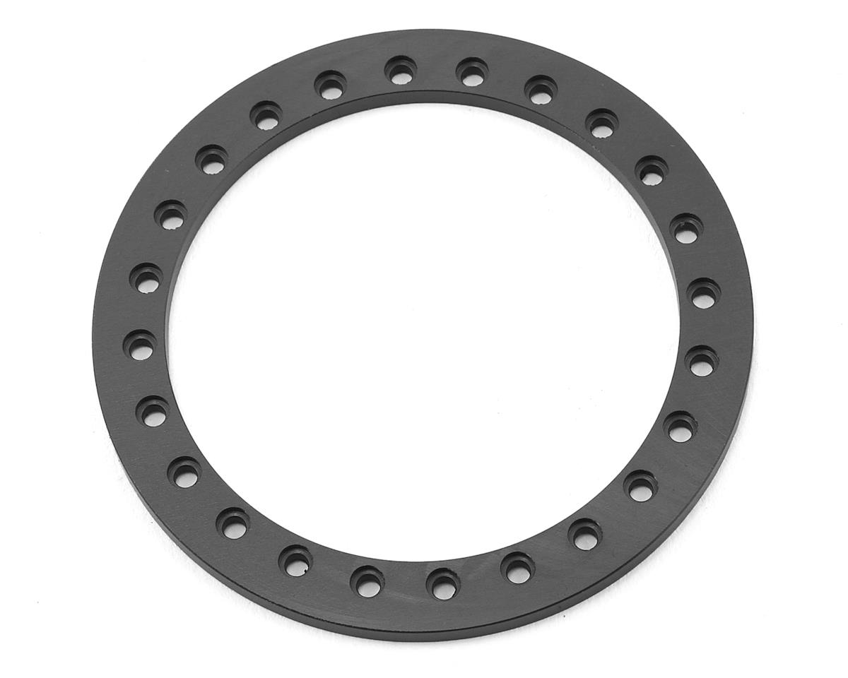 "Vanquish Products Original 2.2"" Beadlock (Grey)"