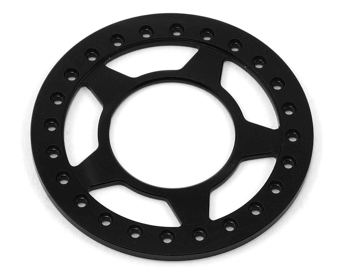 "Vanquish Products Spyder 2.2"" Beadlock (Black)"