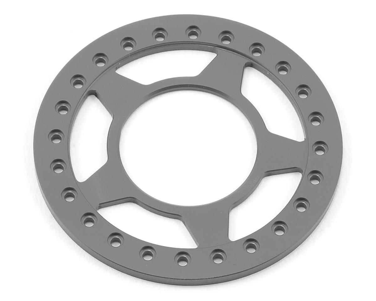 "Vanquish Products Spyder 2.2"" Beadlock (Grey)"