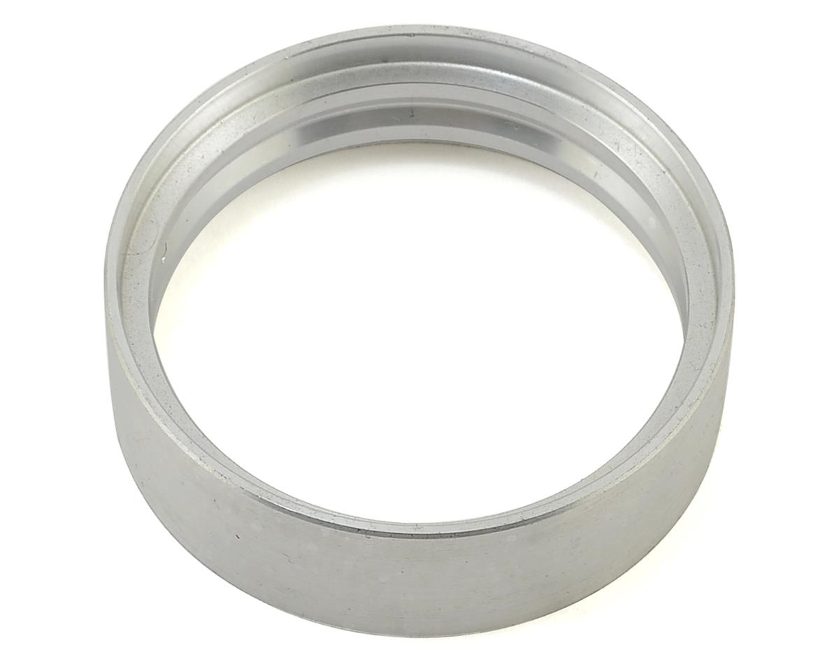 Vanquish Products OMF 2.2 Wheel Clamp Ring