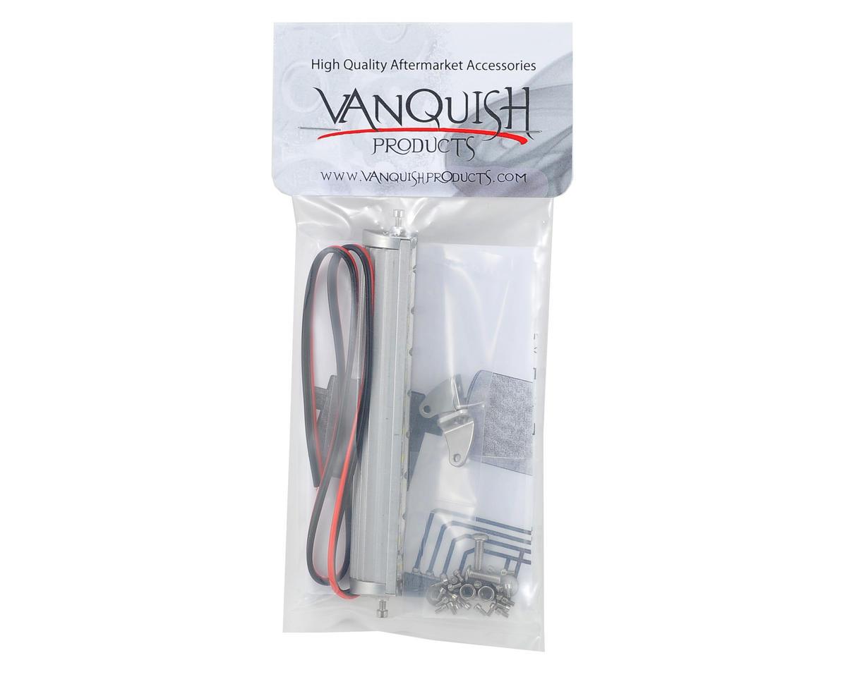 Vanquish Products Rigid Industries 4 U0026quot  Led Light Bar