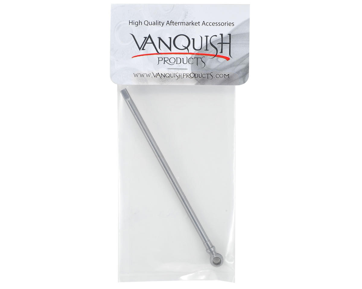 Vanquish Products Wraith VVD HD Axle Shaft (Long)