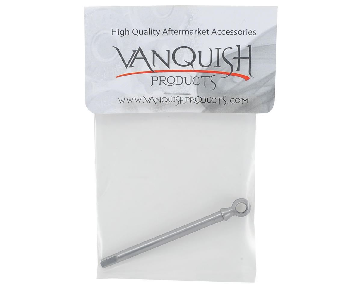 Vanquish Products Wraith VVD HD Axle Shaft (Short)