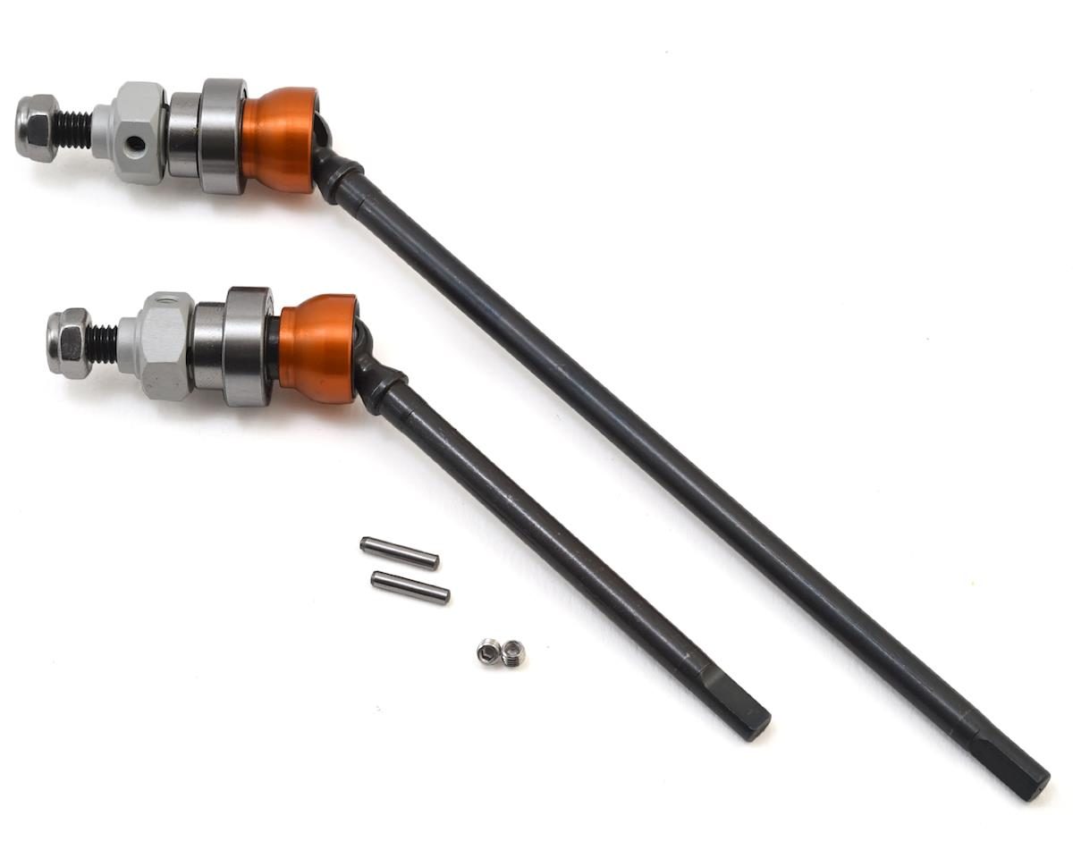 Vanquish Products RCV AR60 VVD Axle Shaft Set