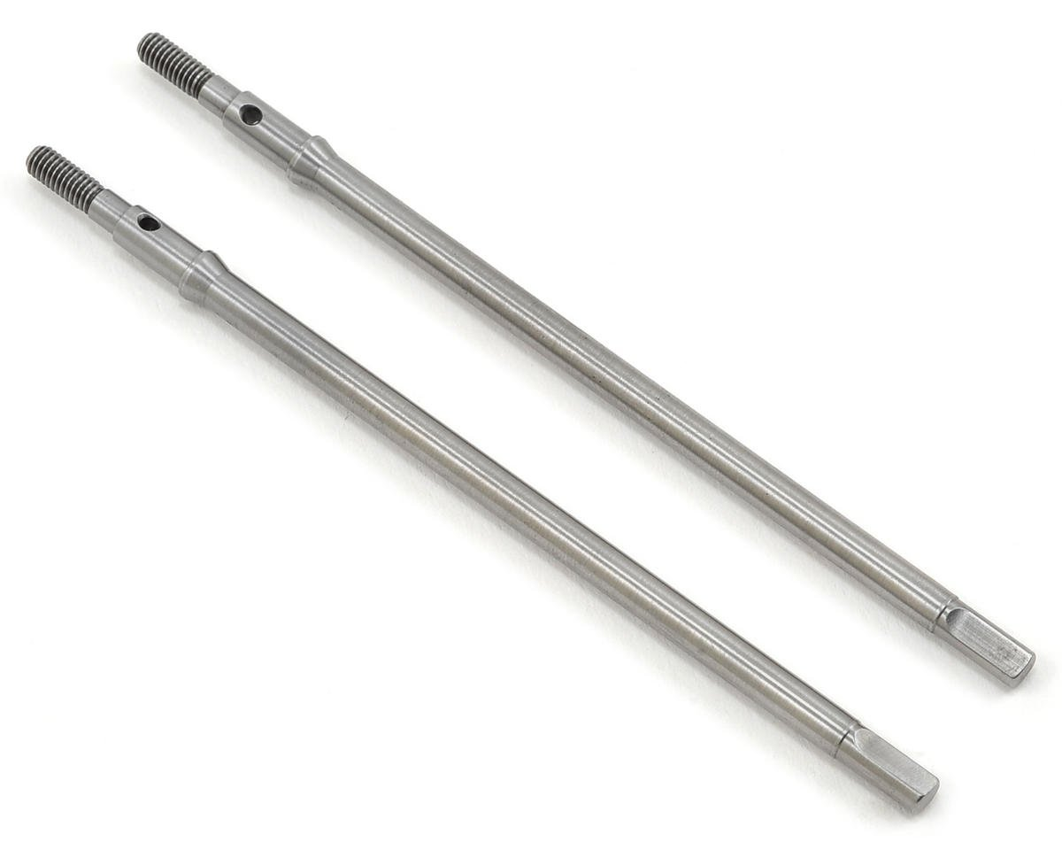 "Vanquish Products ""Currie"" Axial XR10 Rear Axle Shaft (2)"