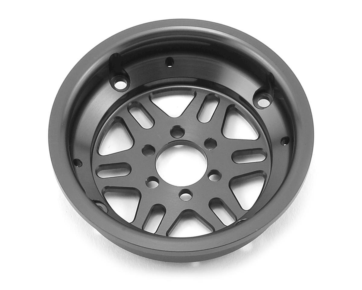 "Vanquish Products OMF 2.2"" NXG1 Rear Ring (Grey)"