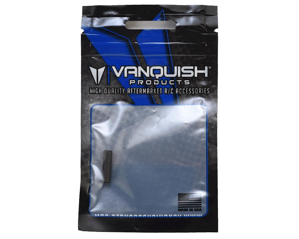Vanquish Products Chromoly Axial Idler Gear Shaft (AX10 Transmission)