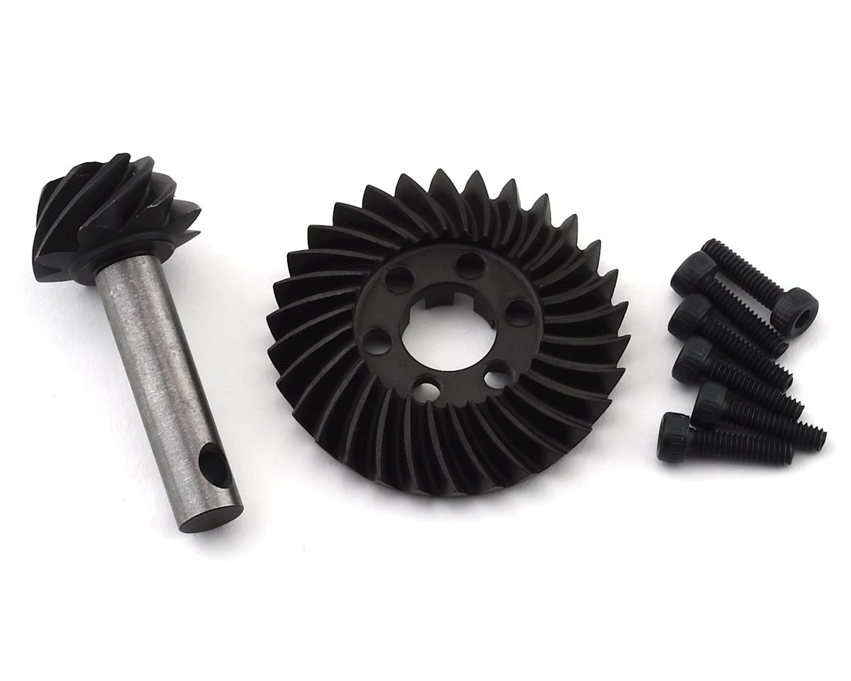 Axial AR44 Heavy Duty Axle Gear Set (30T/8T)