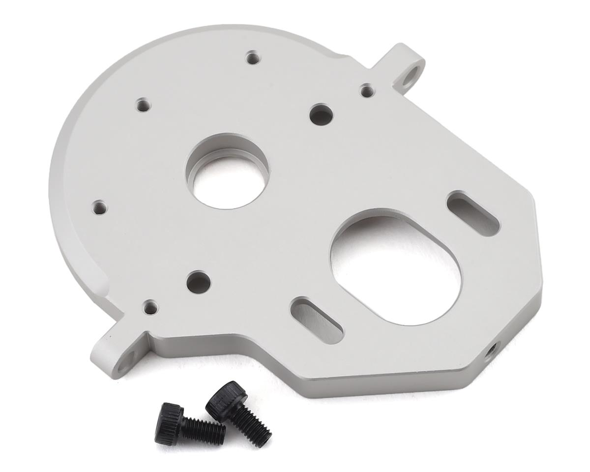Vanquish VS4-10 Products VFD Aluminum Light Weight Motorplate