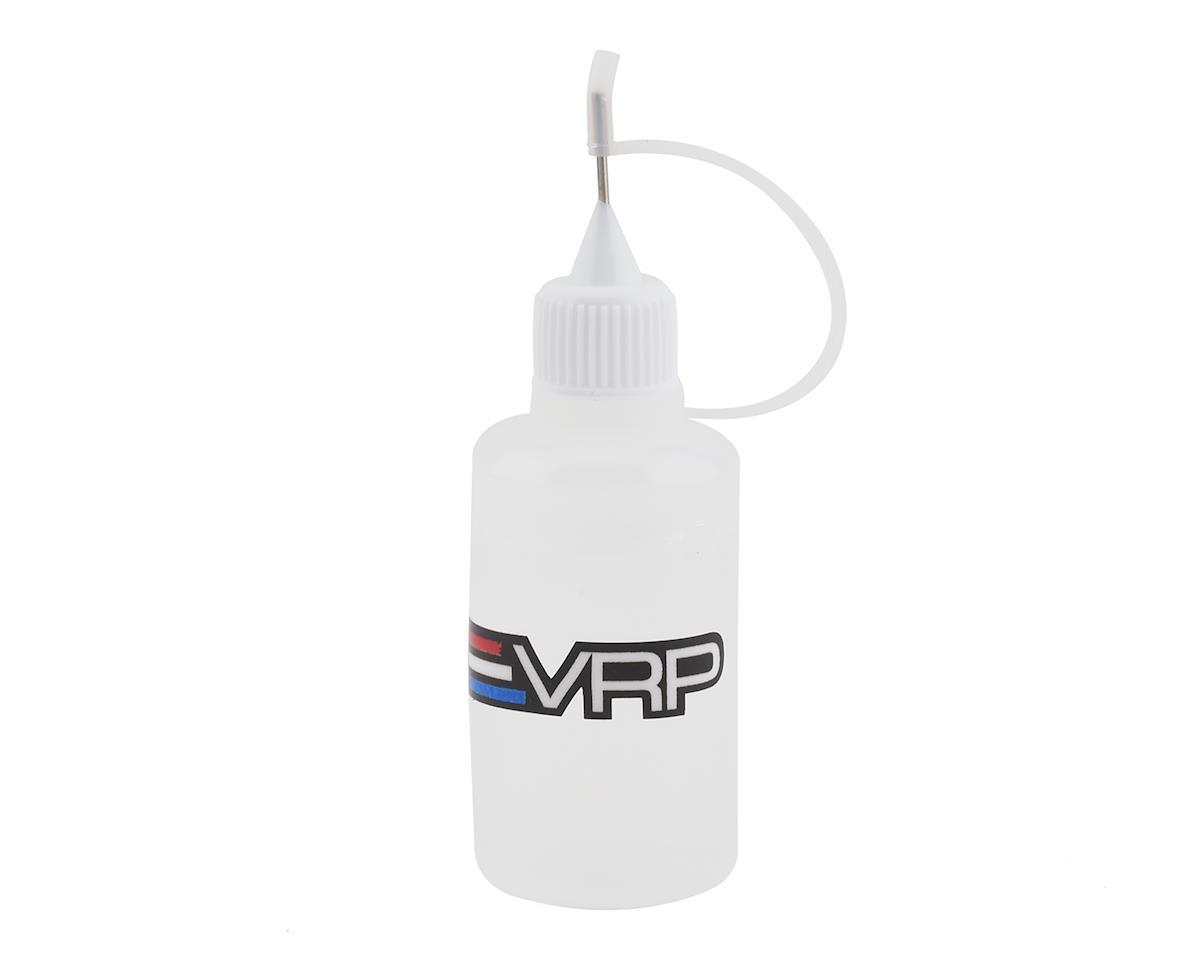 VRP No Squeek Synthetic Suspension Drops (1oz)